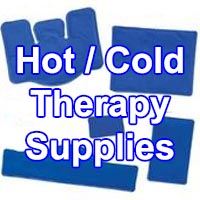 Hot/Cold Therapy