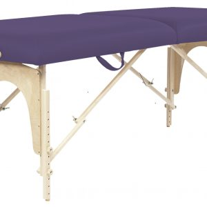 Massage Tables/Chairs